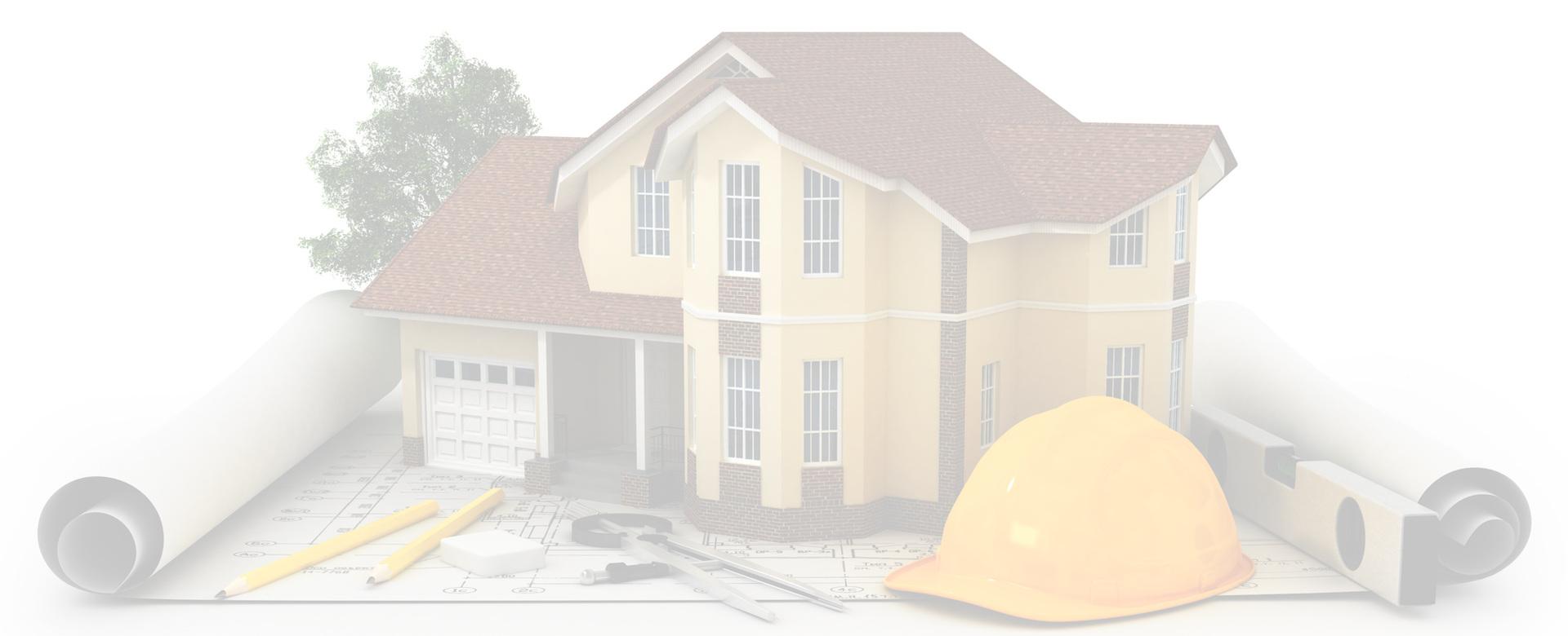 case-ristrutturazioni-edilizie