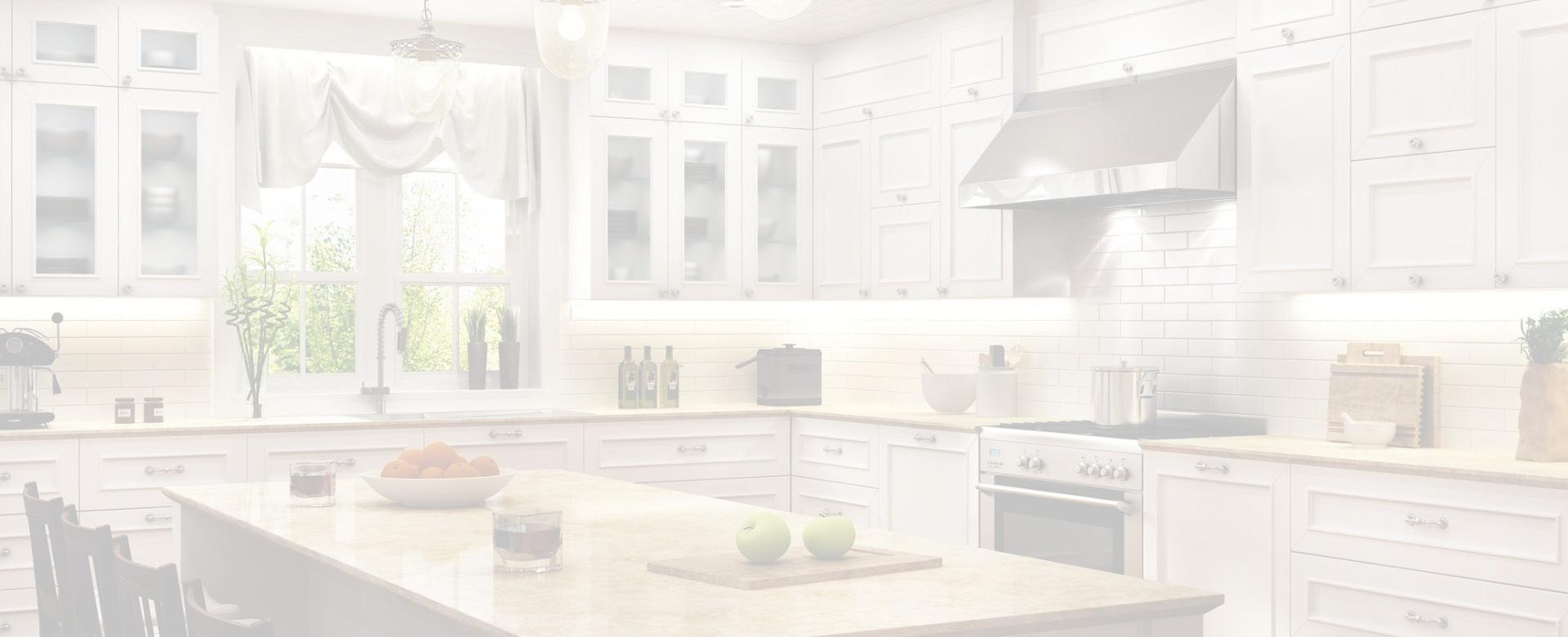 cucine-ristrutturazioni-treviso