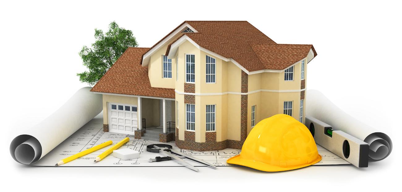 manutenzione-edifici-fontaniva-treviso-padova