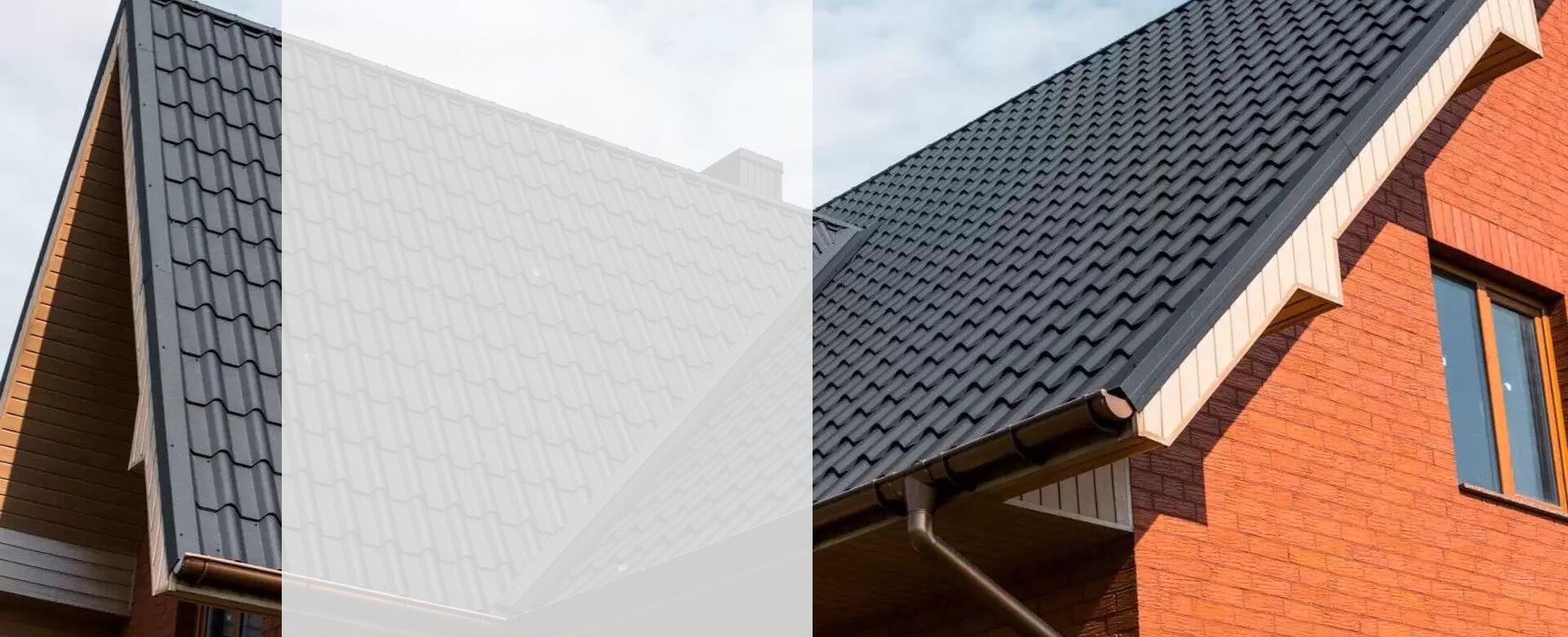tetti-ristrutturazioni-padova